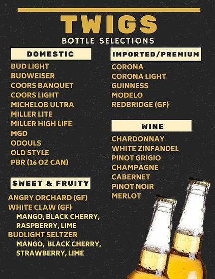 Updated Beer List 7_20_20.png