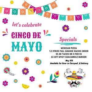 Copy of Cinco de Mayo design.png