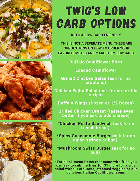 Low Carb Menu (1).png