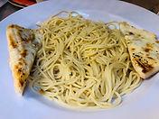 butter noodle.jpg
