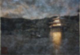 9.Kinkakuji temple.jpg.jpg