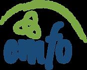 cmfo_logo_couleur.png