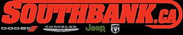 SouthBank-Logos_2x-1.jpg
