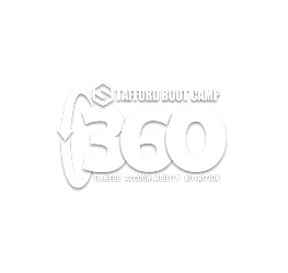 STAFFORD BOOT CAMP 2.0 LOGO.png