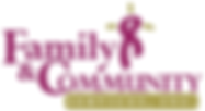 Family & Community Services, Inc.