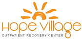 hope village logo.PNG