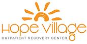hope village logo.PNG