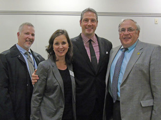 Congressman Tim Ryan's Roundtable on Opioid Epidemic