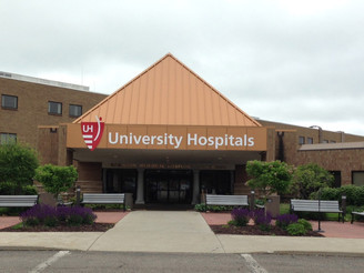 UH Portage, MHRB Receive State Grant for Opioid, Alcohol Addiction Treatment