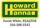 Howard-hannaSW.jpg