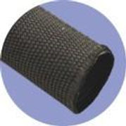 Fyrejacket, Radiant Heat Shields, Thermal Protection & Insulation, High Performance Textiles