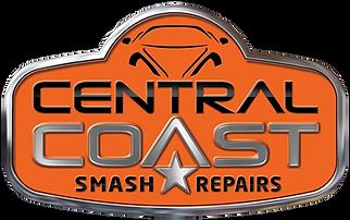 Central Coast Smash Repairs