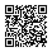 MindsqBarcode.jpg
