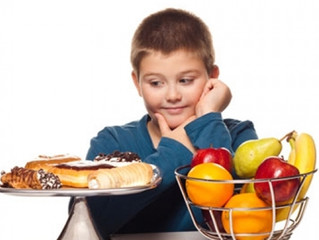 Why have we seen such an increase in childhood obesity?