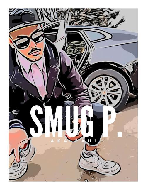 SMUG P.