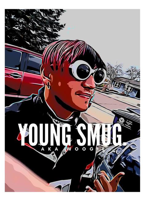 YOUNG SMUG