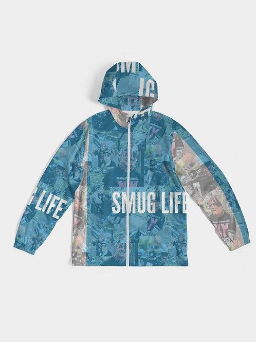 SMUG LIFE / YOUNG THUG COLLECTION