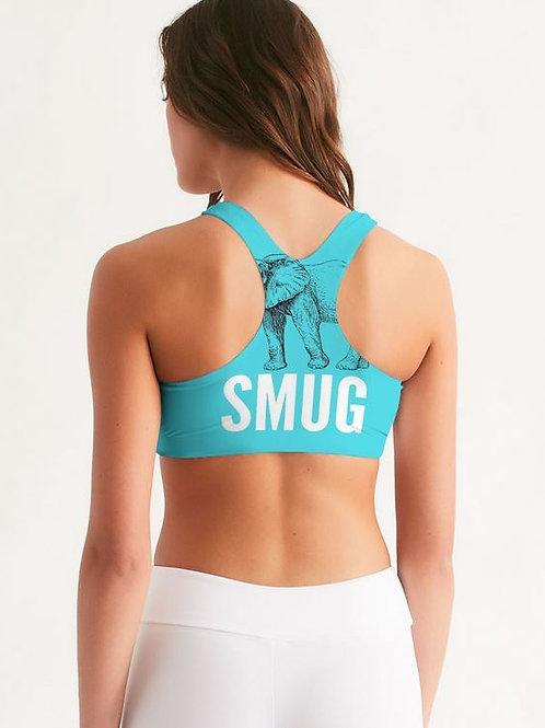 SMUG GEAR / YOUNG SMUG COLLECTION