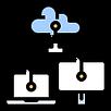cloud-storage (1).png