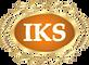 IKS-Kashmiri-Kesar-Shudh-Kesar-Kashmir-Saffron-Kumkum-Puvvu-Saffron-for-Temple-Best-Qualit