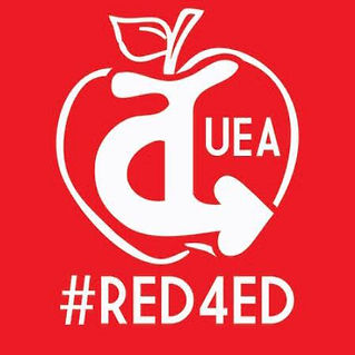 duea logo red.jpg
