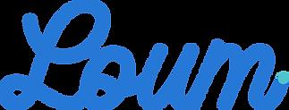 Logo_loum.png