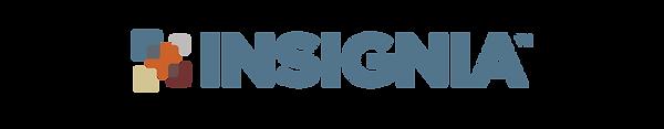 insignia-header-logo.png