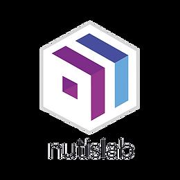 Nutislab.png