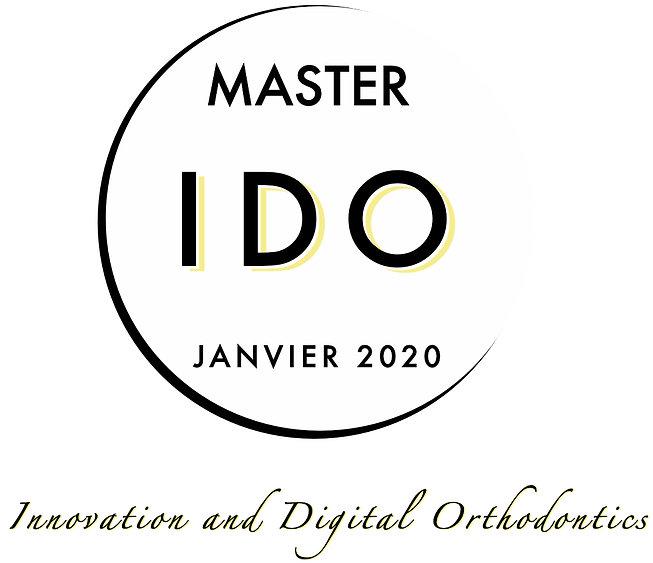 IDO 2.jpg