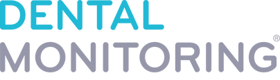 Logo-DM-Classic - copie.png