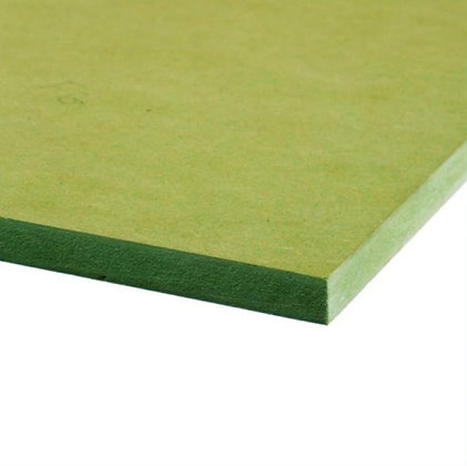 Moisture Resistant MDF Window Board 240mm x 25mm x 3050mm