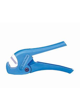 Speedfit Pipe Cutter