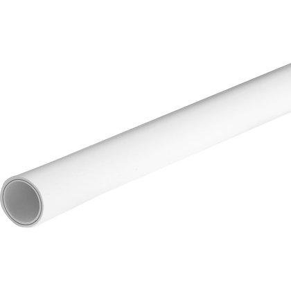 Speedfit PEX Barrier Pipe 22mm x 3m
