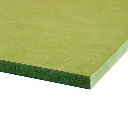 Moisture Resistant MDF Window Board 300mm x 25mm x 3050mm