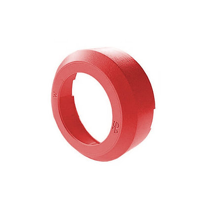 Speedfit Collet Cover 15mm Red