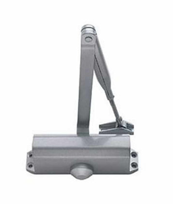 Briton 121CE Size 3 Fire Door Closer