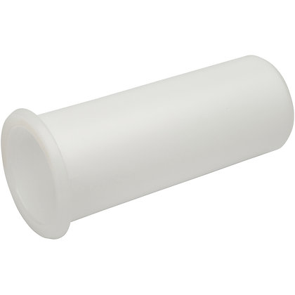 Plasson Pipe Liner 7950 25mm