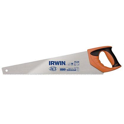 """Irwin Universal Hand Saw 880 20"""""""