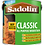 Thumbnail: Sadolin Classic Wood Protection Dark Palisander 2.5L