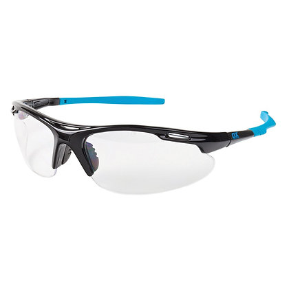 Ox Professional Wrap Around Safety Glasses