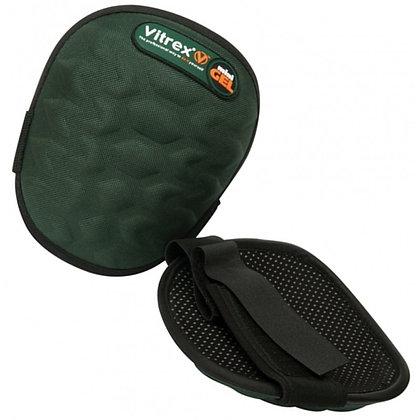 Vitrex Mini Gel Knee Pads