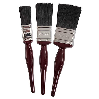 All Purpose Paint Brush 75mm