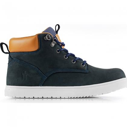 Scruffs Mistral Safety Boots Size 9