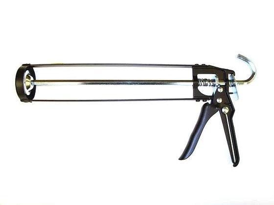 Standard Sealant Gun C4