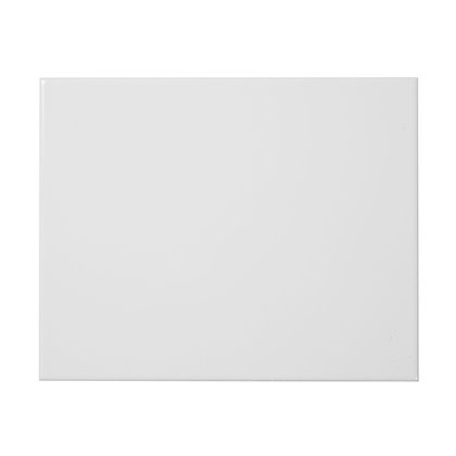 White Wall Tiles Pack of 20 250mm x 200mm