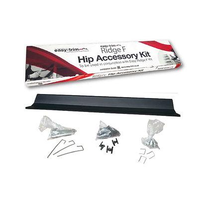 Easy-trim Hip Accessory Kit 6m