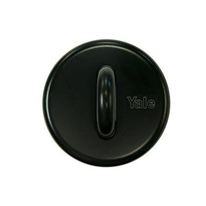 Yale Y730 Anchor Black