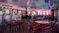 Bar & Taqueria Puerta Del Sol