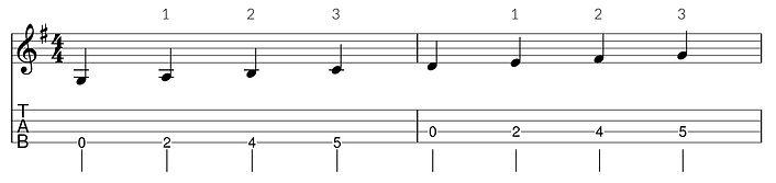 G Scale.jpg
