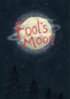 FoolsMoonA3 copy.jpg